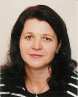 JUDr. Irena Chmelíková